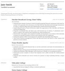 Free Printable Resume Maker Extraordinary Resume Builder Cover Letter Templates CV Maker Resumonk