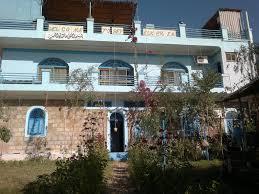 بيوت ضيافة بيت الكريم جست هاوس مصر أسوان Bookingcom