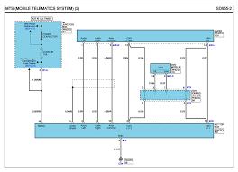 2004 dodge durango trailer wiring diagram images wiring diagram 1999 dodge durango parts diagram 2004 dodge durango