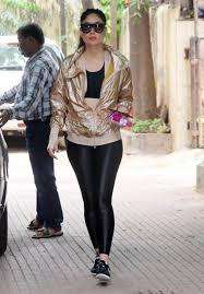 Kareena Zero Figure Diet Chart Kareena Kapoor Khan Finally Reveals How She Lost Weight For