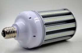 Led Corn Lamp De Vervanger Voor Gasontladingslampen