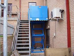 Small Elevator For House Portable Small Home Lift Elevator
