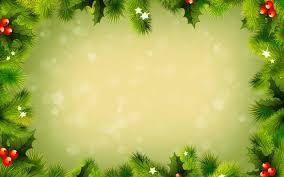 christmas background wallpaper. Unique Background Christmas Background Wallpaper HD 16311 Intended T