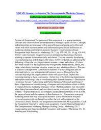 original essay write online reviews
