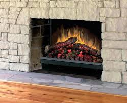 dimplex dfi2309 electric fireplace insert