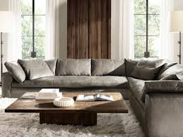 pictures furniture. How To Clean Leather Furniture: Couch Care Pictures Furniture