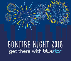 thinking of heading to a local fireworks display this autumn why not ditch the car and get there by bus there s loads of great displays around check out