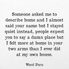 You Are The Man Of My Dreams Quotes Best of 24 Best Quotes Images On Pinterest I Love You Live Life And Love