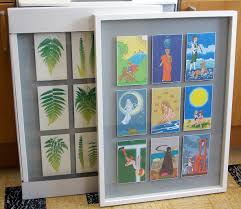 extraordinary ikea picture frame frames photo leaf