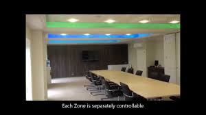 control lighting with ipad. LED Light Strip With Control Each Zone From Remote, DMX, Ipad, Iphone Or Android Device Lighting Ipad