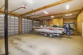 Garage Doors  Standard Garage Door Sizes For Ergonomic Car 4 Car Garage Size