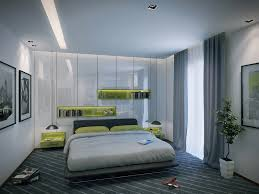 Small Apartment Bedrooms Small Apartment Bedroom Decorating Ideas Apartment Bedroom