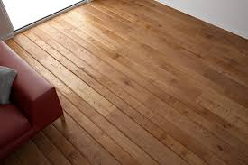 choosing the type of flooring and type of installation can be confusing and complicated it can take quite some time before you make a decision