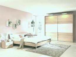 Schone Schlafzimmer Ideen Wohndesign
