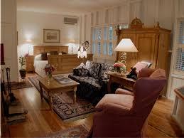 House Interior Accessories Interior Design - Country house interior design ideas
