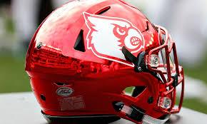 Louisville Football 2017 Depth Chart 2017 Louisville Cardinals Recruiting National Signing Day