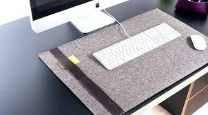 ikea office mat. Computer Desk Mat Brothers Floor Ikea . Office