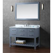 impressive best bathroom colors. All Wood Bathroom Vanities Impressive On Pertaining To 30 Best 48 Inch Vanity Interior Decorating Colors N
