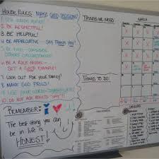 House Chart Ideas Www Bedowntowndaytona Com