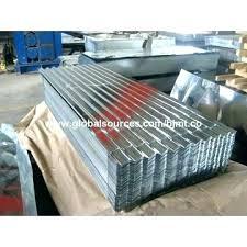 galvanized sheet metal menards galvanized tin sheets china hot dipped galvanized corrugated sheets tin metal roofing