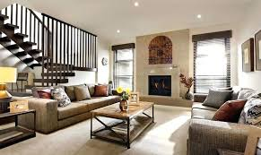 furniture room designer. Full Size Of Popular Nice Living Rooms Designs And Interior Design Room Villa Nic Furniture Designer