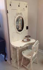 shabby chic bathroom vanity. Shabby Chic Bathroom Vanity Ideas 22 R