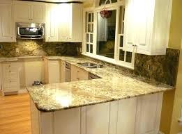 creative best cleaner for granite countertops countertop cleaning granite countertops windex