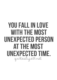 In Love Quotes Interesting Collection Of Quotes Love Quotes Best Life Quotes Quotations