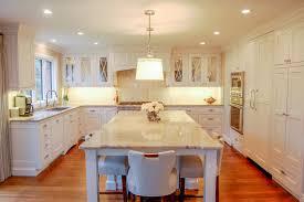 Acorn Kitchen  Bath Servicing Oakland County Michigan - Jm kitchen and bath