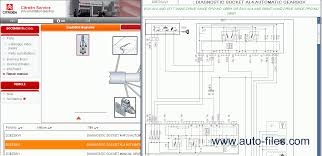 citroen c3 wiring diagram citroen image wiring diagram citroen c4 wiring schematic citroen auto wiring diagram schematic on citroen c3 wiring diagram