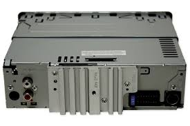jvc kd r300 in dash car cd mp3 player radio stereo receiver w Jvc Kd R300 Wiring Harness Jvc Kd R300 Wiring Harness #28 jvc kd-r300 wiring diagram