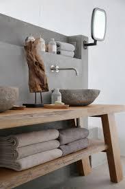 Beton Im Bad Bathroom Toilet Bathroom Spa Modern Farmhouse