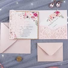Beautiful Floral Wedding Invitations Classic Wedding Invitation Designs Laser Cut Wedding Invitations Buy Floral Wedding Invitations Classic Wedding