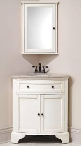 corner bathroom vanity sink kitchen sink single bowl with unit storage and double sink