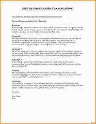 Resume For A Highschool Student With No Experience Free Resume