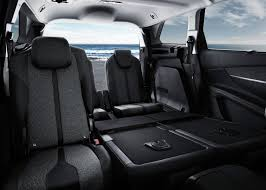 2018 peugeot 5008 review. delighful 2018 2017 peugeot 5008 wallpaper seater interior images  in 2018 peugeot review e