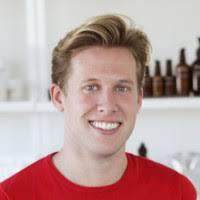 Austin Morgan - Front Office Manager - Skintology NY | LinkedIn