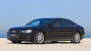 Audi A8 Rent Dubai | Imperial Premium Rent a Car