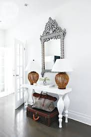 exotic home furniture. Eccentric Welcoming Entryway Exotic Home Furniture 0