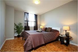 ... 35 Unique 1 Bedroom Apartments In Milwaukee Bedroom Design Ideas  Elegant 1 Bedroom Apartment Mississauga ...