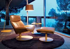 interesting contemporary lounge chair images decoration inspiration