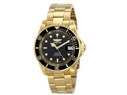 mens gold watches under 100 best watchess 2017 12 incredible men s watches you can get for under 100 gift alert