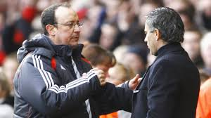 Image result for Newcastle United Jose Mourinho