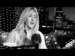 Ellie Goulding - How Long Will <b>I Love You</b> (Official Video) - YouTube