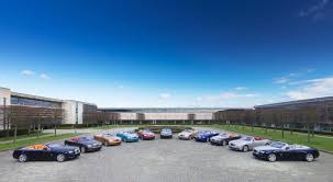 new car launches south africaROLLSROYCE MOTOR CARS TO LAUNCH NEW DAWN AMONGST THE VINEYARDS OF