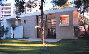 Small Picture Home design saida lebanon Free Image gallery