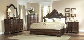 homelegance bedroom set hall bedroom set homelegance sanibel 4pc bedroom set