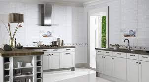 china 30x60 white glazed surface