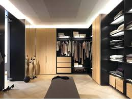 closet designs pictures master bedroom walk in closet designs also awesome wall together with cool gallery closet designs pictures bathroom walk
