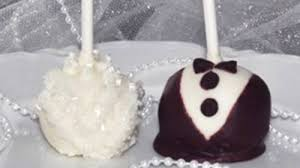Cake Pop Recipes Dishes And Ideas Tablespooncom